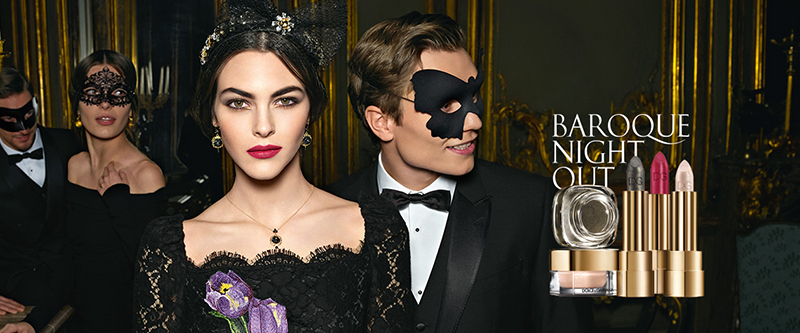 dolce-gabbana-baroque-night-out-makeup-collection-for-holiday-2016-promo-image