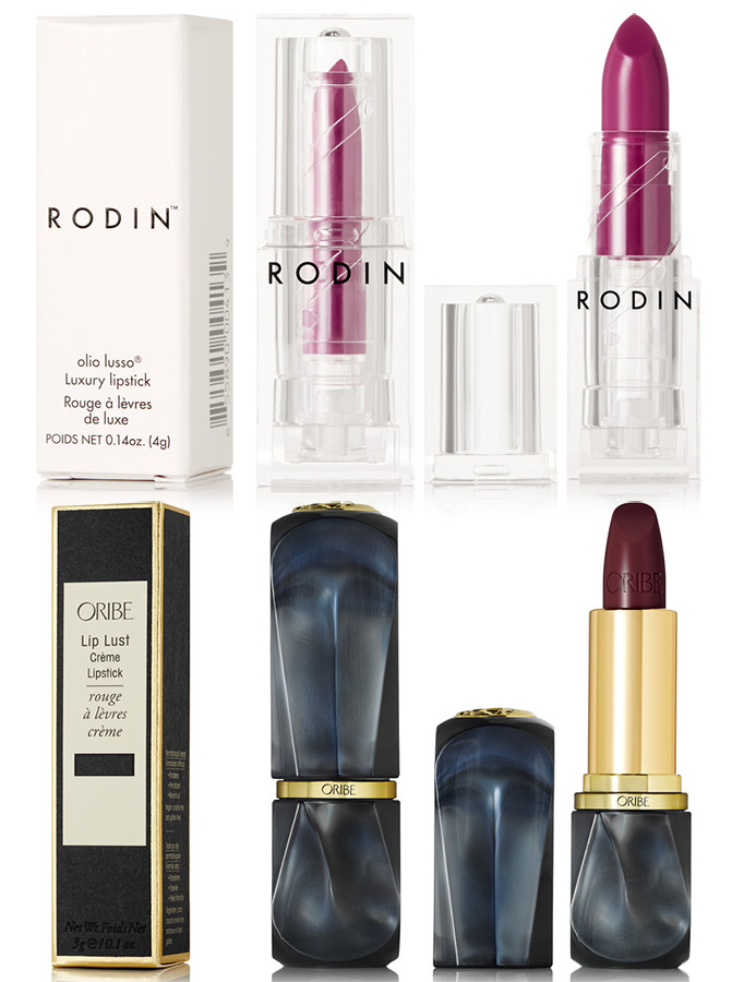 holiday-gift-guide-rodin-and-oribe-luxury-lipsticks
