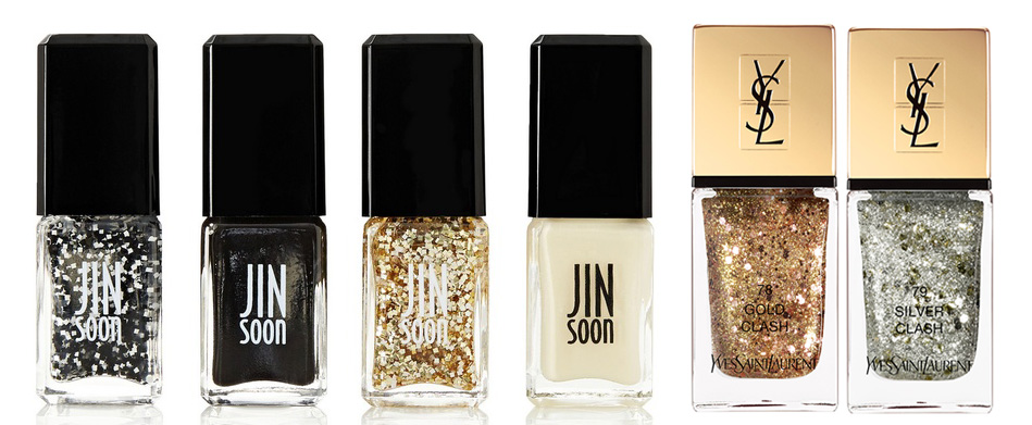 jin-soon-and-ysl-best-sparkling-nail-polishes-for-christmas-2016