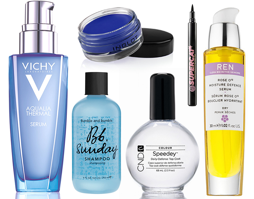 my-personal-holiday-wish-list-vichy-ren-bb-shampoo-cnd-navy-eye-liner-black-eye-liner