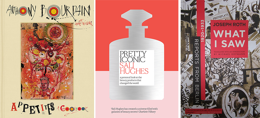 my-personal-holiday-wish-list-books-sali-hughes-berlin-appetites-cookbook