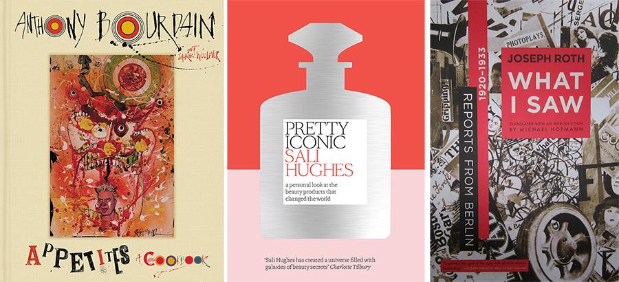 my-personal-holiday-wish-list-books-sali-hughes-berlin-appetites-cookbook