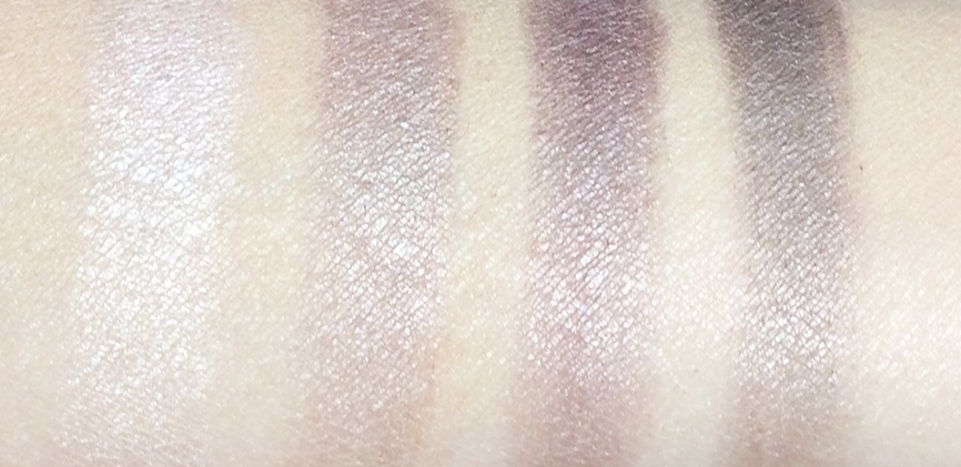 rouge-bunny-rouge-eye-shadow-palette-raw-garden-in-caliche-review-and-swatches-1