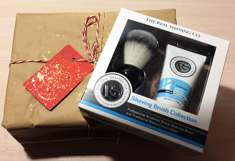 christmas-gift-guide-for-men-chales-farris-and-the-real-shaving-cowrapped