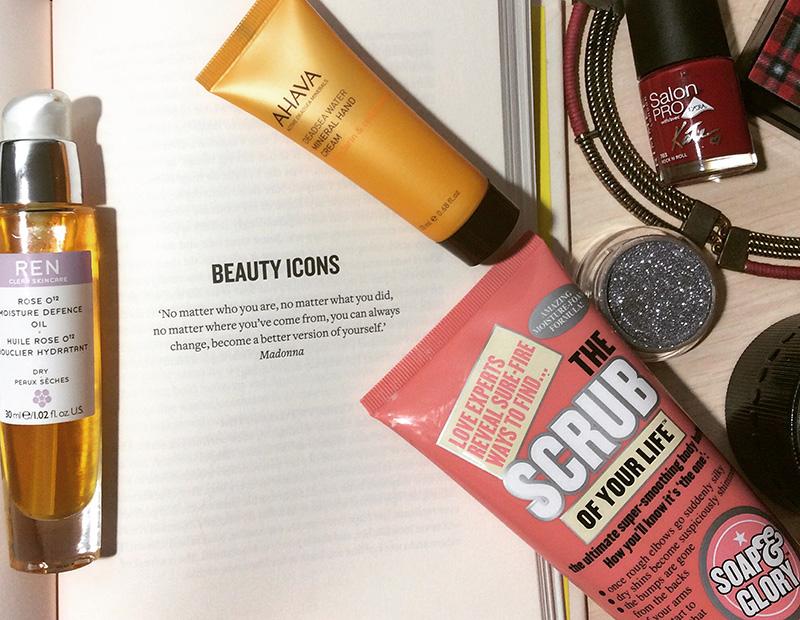 new-beauty-purchases-ren-soap-and-glory-ahava