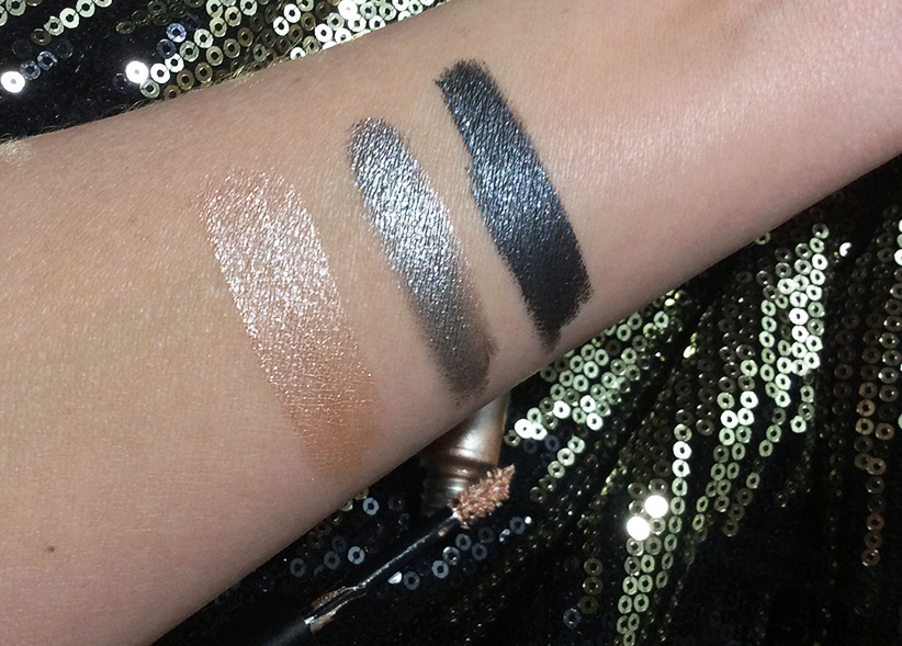 rouge-bunny-rouge-long-lasting-duo-cream-eye-shadow-in-birdwing-beauteous-review-and-swatches-rave1