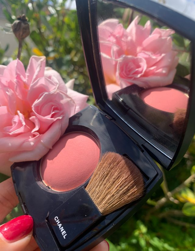 creamy contouring | MakeUp4All